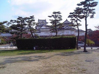 s-20061121岸和田城.jpg