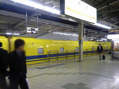s-20070416大阪出張.jpg