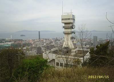 s-201204157.jpg