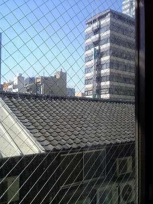 s-大阪出張050327.jpg