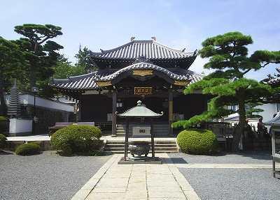 s-No78goushouji04.jpg