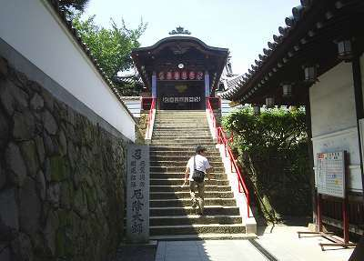 s-No78goushouji05.jpg