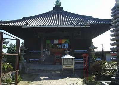 s-douryuji04.jpg