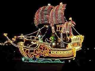 Disneyland400010.jpg