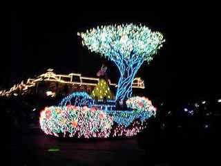 Disneyland400011.jpg