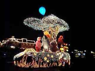 Disneyland400013.jpg