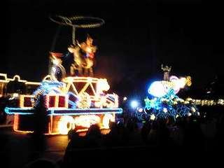 Disneyland400014.jpg