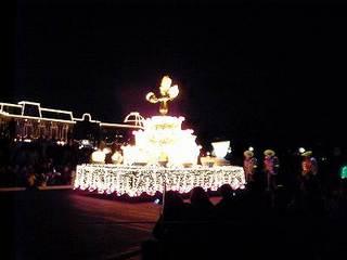 Disneyland400015.jpg