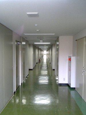 laboratory2-s.jpg