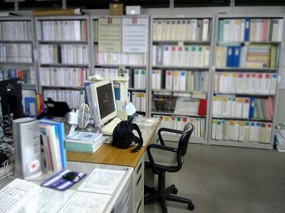 laboratoryworkroom -s.jpg