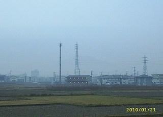 s-20100121kotohira.jpg