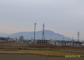 s-20100125kotohira.jpg