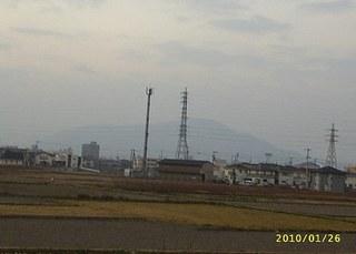 s-20100126kotohira.jpg
