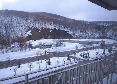 s-北海道旅行2006042207.jpg
