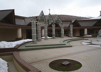 s-北海道旅行2006042210.jpg