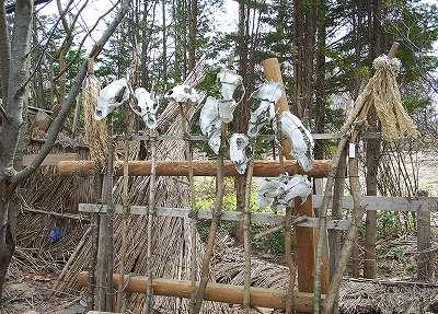 s-北海道旅行2006042230.jpg
