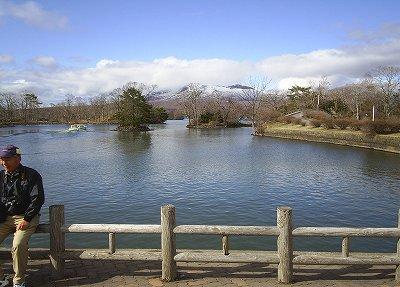 s-北海道旅行2006042236.jpg