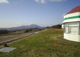 s-北海道旅行2006042342.jpg