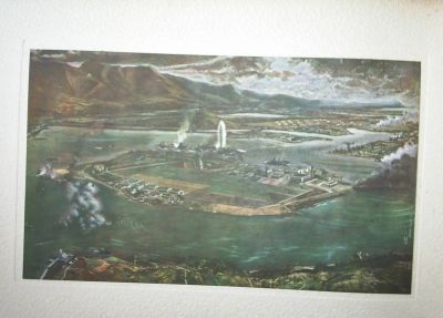 s-大東亜戦争海軍美術4.jpg