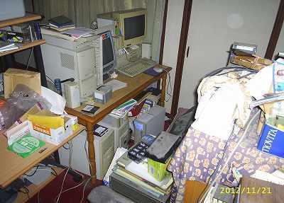 studyroom03-s.jpg